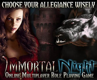 This image has an empty alt attribute; its file name is Immortal-Night.jpg