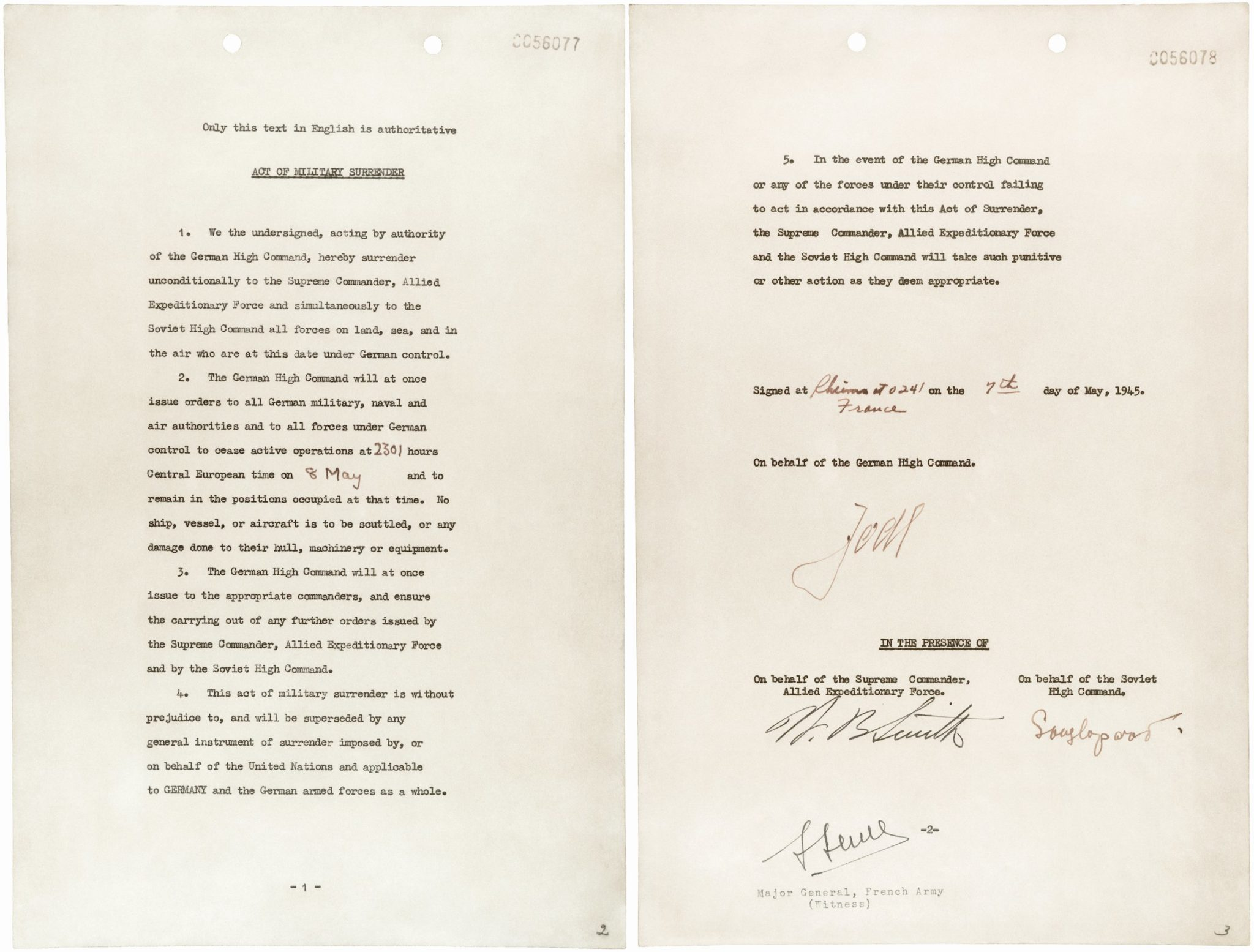 german_instrument_of_surrender2 (1)