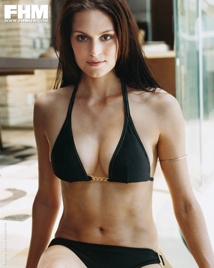 This image has an empty alt attribute; its file name is Morgan-Webb-Her-boobs-are-fucking-amazing.jpg